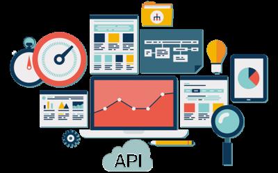 Emerging Technology : Benefits of Middleware (API/ NodeJS) in Digital Transformation